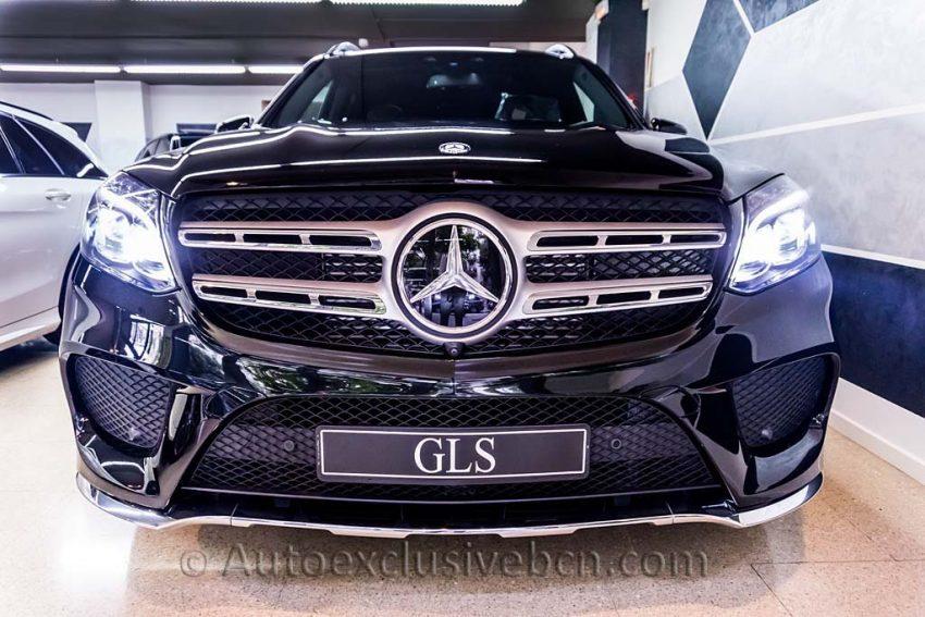 Har du overvejet en brugt Mercedes?