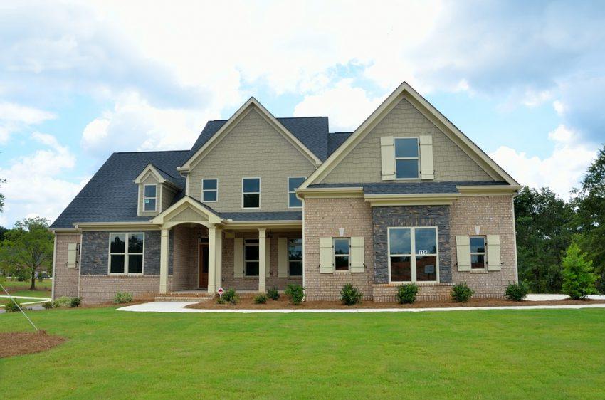 Trykprøvning for at energimærke boliger