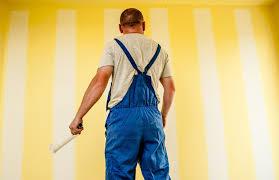 VVS Brønshøj kan hjælpe dig med alt i din bolig