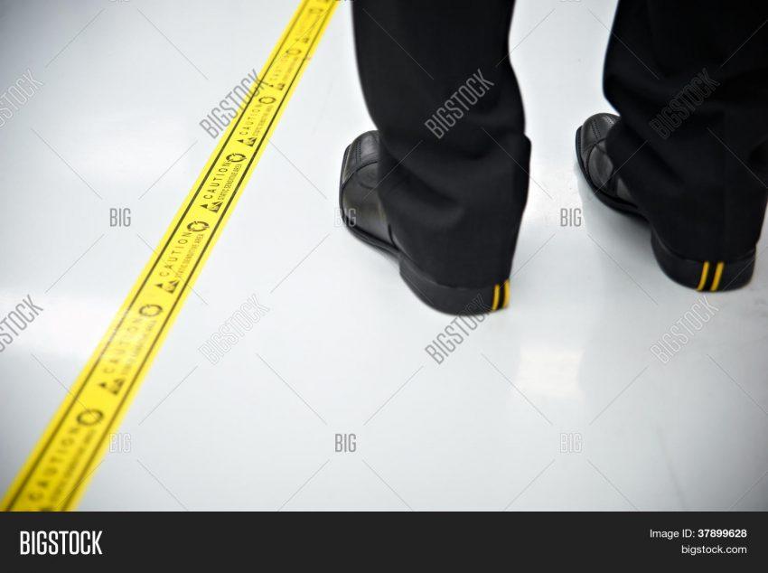 Statiske beregninger